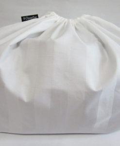 ハンドバッグ用保存袋